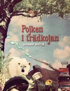 pojken_i_tradkojan-wattin-frntl