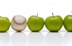 apples_baseball