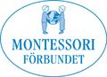 montessoriförbundet
